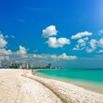 bigstock-South-Beach-Miami-Florida-194798151