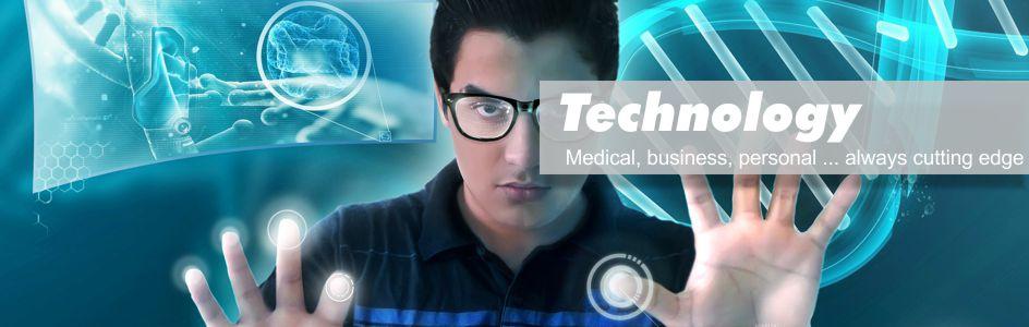 5-technology